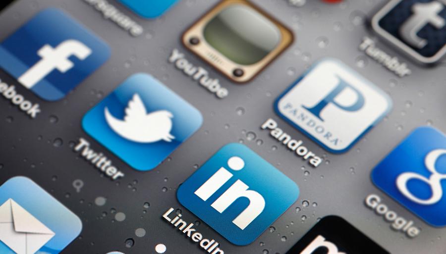 Guadagnare con i social network
